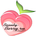 BEAUTY-BERRY.RU